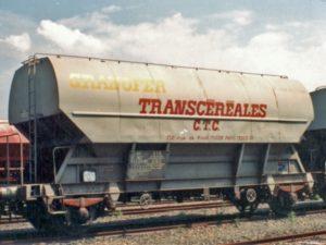 SNCF_TGPPS_GRANOFER_TRANSCEREALES_REAL-GR