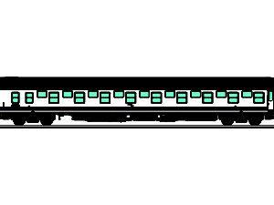BBL-9600